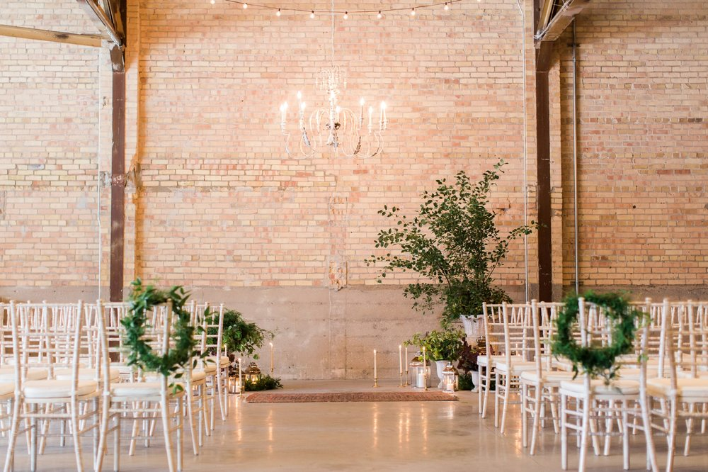 You are currently viewing Bohemian Style | Wedding Inspiration