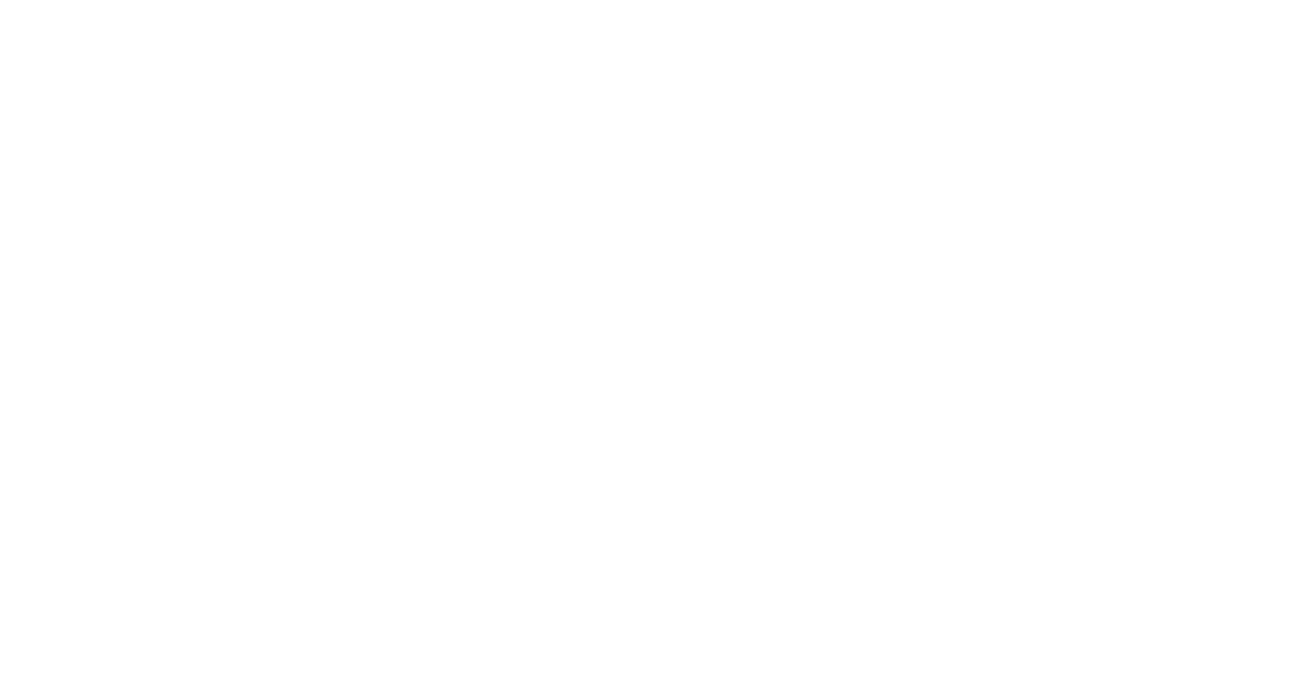 Gather on Broadway