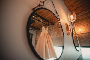 Read more about the article Spring Wedding | Kolin + Chelsea
