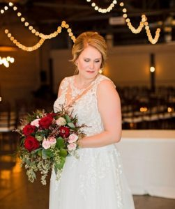 Read more about the article Fall Wedding | Devin & Nelson